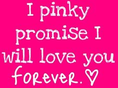 Image detail for -Love My Boyfriend Quotes And Sayings | I Miss My Ex-Husband