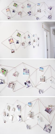 I want to do something like this but in the constellation of a leo with my most important things in the constellation  .net department  pictures