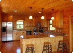 251 Choctaw Ridge Road, Blue Ridge GA - Trulia