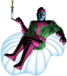 Kang the Conqueror is a fictional supervillain appearing in American comic books published by Marvel Comics. In Kang was ranked as IGN's Greatest Comic Book Villain of All Time Avengers Comic Books, Lego Marvel's Avengers, Avengers Comics, Dc Comics, Marvel Villains, Marvel Characters, Fictional Characters, Fantastic Four Comics, Kang The Conqueror