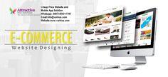 E-commerce-website-designing-Varincs-dubai-abudhabi-cheap-price-y7rQcPfY.png