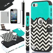 new concept 350d5 4d377 9 Best Ipod 6th generation cases images in 2015   I phone cases ...