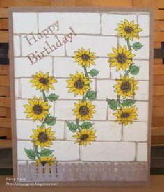http://vegasgems.blogspot.com/2015/09/sunflower-birthday.html