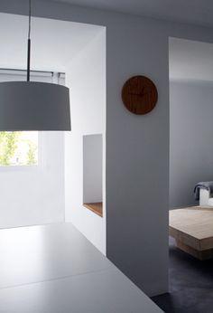 Home, sweet(ener), home   RÄL167 - Interiorismo, decoración, reforma y diseño de interiores Home Decor, Interior Design, Decoration Home, Room Decor, Interior Decorating