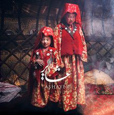 ::: The Travel Photographer :::: Kares Le Roy | Ashayer