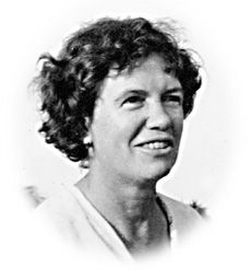 margaret mead - Google Search