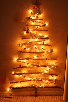 Alberi di Natale: le idee più belle del web
