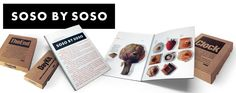 Soso by Soso