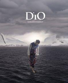 Amo Milano – Dargen D'Amico | New Song * http://voiceofsoul.it/amo-milano-dargen-damico/