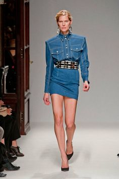 popsugar- Best Fashion Trends For 2013