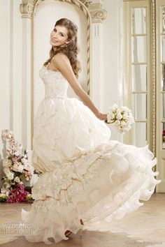 perrrty.com cute-dresses-for-a-wedding-05 #cutedresses
