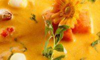 RECETAS PLATOS COMIDAS GOURMET 11 200x120 Restaurantes en Estepona El Paraíso Country Club