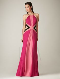 LM Collection CC328 #Mignon #beautiful #gown #prom #formal