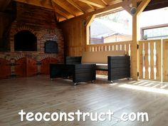 modele foisoare din lemn 03 Conference Room, Divider, Table, Furniture, Home Decor, Italia, Decoration Home, Room Decor, Tables