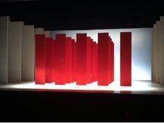 공연을 보는 또다른 시각 무대미술을 알고보면공연이 달라진다. 무대 읽어주는 남자 무대공유입니다. 국립...