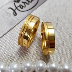 Engagement Rings Couple, Couple Rings, Gold Finger Rings, Bangles, Bracelets, Gold Necklace, Wedding Rings, Jewellery, Accessories