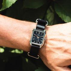 Very rare vintage soviet watch LUCH. women watch ladies | Etsy Retro Watches, Vintage Watches, Watches For Men, Vintage Men, Vintage Items, 1980s Bands, Swiss Design, Nato Strap, Mechanical Watch