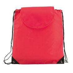 URID Merchandise -   Mochila Coyo   1.58 http://uridmerchandise.com/loja/mochila-coyo/ Visite produto em http://uridmerchandise.com/loja/mochila-coyo/