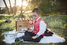 Manzanas rojas con su nombre by art de fruita foto @zonartfotografia
