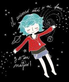 Cerati Music Quotes, Words Quotes, Soda Stereo, Bible Verses, Bible Quotes, Im Happy, Alice In Wonderland, My Drawings, The Dreamers