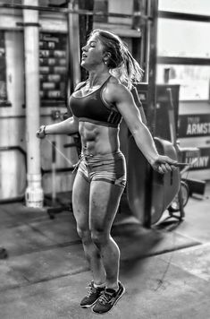 - Fitness-bodybuilding.tumblr.com