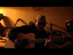 """Acoustic Guitar Playing / Long Vers. W/ Fender, Yamaha & Epiphone Guitars"" Mar. 13, 2016 - Big Will - Tronnixx in Stock - http://www.amazon.com/dp/B015MQEF2K - http://audio.tronnixx.com/uncategorized/acoustic-guitar-playing-long-vers-w-fender-yamaha-epiphone-guitars-mar-13-2016-big-will/"