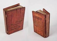 Afbeeldingsresultaat voor wood book
