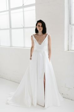 Karen Willis Holmes bridal boutique in Alexandria NSW