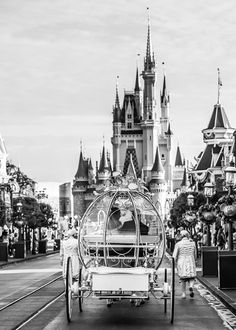 Be our guest and take a peek at how we dreamt up wedding inspiration boards for the Disney princesses and their happily ever after.