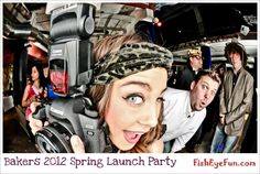 @BakersShoes Fav #STL #Photographer - the talented Cami Wade on #Shoeternity blog! #2012SpringLaunchParty