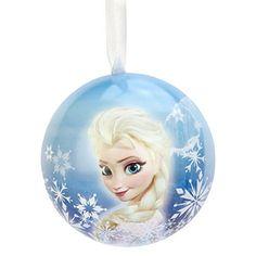 Disney Frozen Elsa Hallmark Tin Christmas Tree Ornament, http://www.amazon.com/dp/B00PHLXI8I/ref=cm_sw_r_pi_awdm_H6sHub1WY98EC