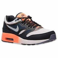 timeless design f3861 34ed8 Men s Nike Air Max 1 C2.0 Running Shoes