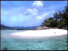Koh Lipe Koh Lipe, Wide World, Scuba Diving, Wonders Of The World, Places Ive Been, Thailand, Destinations, To Go, Beach