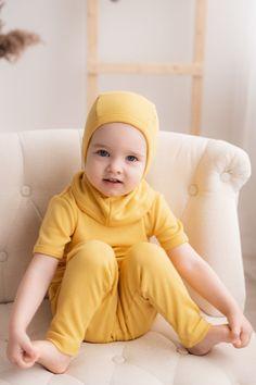 Baby hat beanie kids hat gr86-110