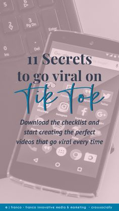 Marketing Guru, Social Media Marketing, Internet Marketing, Online Jobs, Online Games, Secrets Revealed, Instagram Tips, Social Media Tips, Twitter