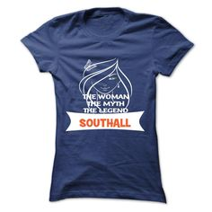 [Best Tshirt name list] SOUTHALL  Coupon 15%  SOUTHALL  Tshirt Guys Lady Hodie  TAG FRIEND SHARE and Get Discount Today Order now before we SELL OUT  Camping administrators
