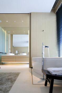 ehrfurchtiges badezimmer badewanne fernsehen gute abbild der fdceaabbbbdedf
