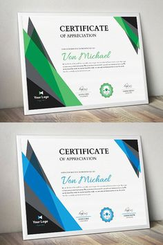 Corporate Certificate Template #Certificate #Corporate #Certificate #Template Certificate Layout, Certificate Of Merit, Free Certificates, Certificate Design Template, Certificate Of Appreciation, Fun Workouts, Training Workouts, Workout Exercises, Cool Powerpoint Backgrounds