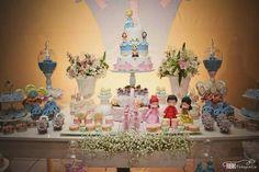 http://www.blogencontrandoideias.com/search/label/Tema Cinderela