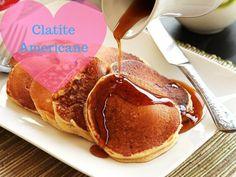 Finally, a pancake recipe worth saving and making. Light and Fluffy Buttermilk Pancakes via Serious Eats Serious Eats, Light And Fluffy Pancakes, Buttermilk Pancakes Fluffy, Fluffiest Pancakes, Buttermilk Biscuits, Breakfast Pancakes, Pancakes And Waffles, Breakfast Buffet, Brunch Recipes