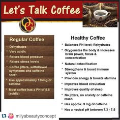 The sifference between reg coffee and OG organic coffee Coffee Jitters, Sleep Apnoea, Raise Blood Pressure, Coffee Business, Withdrawal Symptoms, Boost Immune System, Natural Detox, Stress, Let It Be