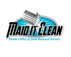 Finishing this one up today. www.thelogo-mat.com #clean #logo #design