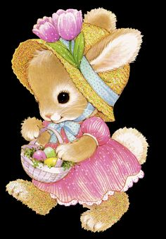 animated gif easter images glitter 53.gif -  album gallery,animated gif easter images glitter,gif blog,images friends,facebook share,love glitter