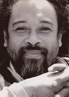 """You believe thoughts, therefore you become easily confused and so peace is hidden. Behind the screen of mind is the realm of unchanging awareness — silent, vast and perfect. The wise leave aside the incessant murmurings of the mind and merge themselves here in the infinite bliss of being."" ~Mooji"