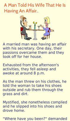 25 Best Husband jokes images in 2013   Jokes, Funny, Husband