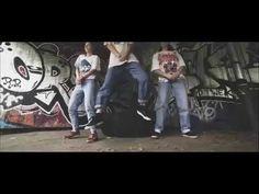 Уличные танцы Хип Хоп Street dance Hip Hop