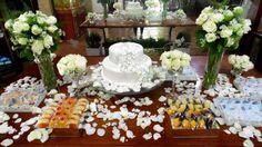 mini-wedding5.jpg (600×337)