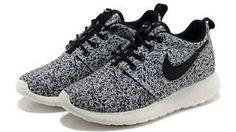 save off e59fa e7348 nike roshe run women - Google Search Adidas Shoes, Air Max 90, Nike Air
