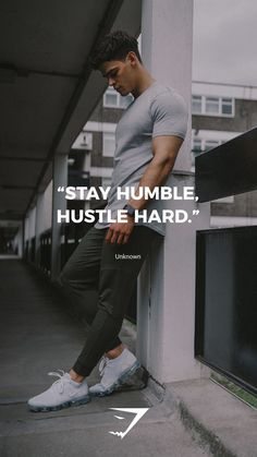 The hustle stand. Hustle Quotes, Motivational Quotes, Inspirational Quotes, Fit Motivation, Fitness Motivation Quotes, Fit Board Workouts, Fun Workouts, Workout Board, Success Quotes