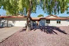 Beautiful Remodel in a Great Location, right off the 101 Freeway and Guadalupe in West Mesa! Call for your Private Tour! JJ (480) 606-2027. 2564 W ONZA Avenue, Mesa AZ 85202